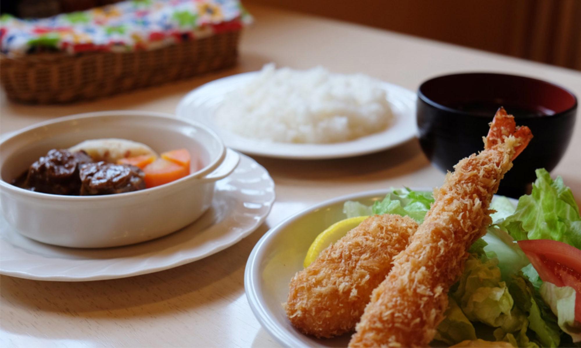 Morimori_blog